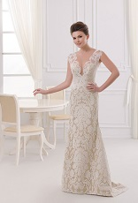 Voloca Wedding Dresses
